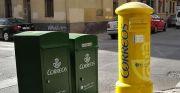 Algunas de las comunidades que más sufren la despoblación, como Galicia y Castilla y León, han visto cómo Correos llegaba a cerrar la mitad, o casi, de sus oficinas rurales. EFE