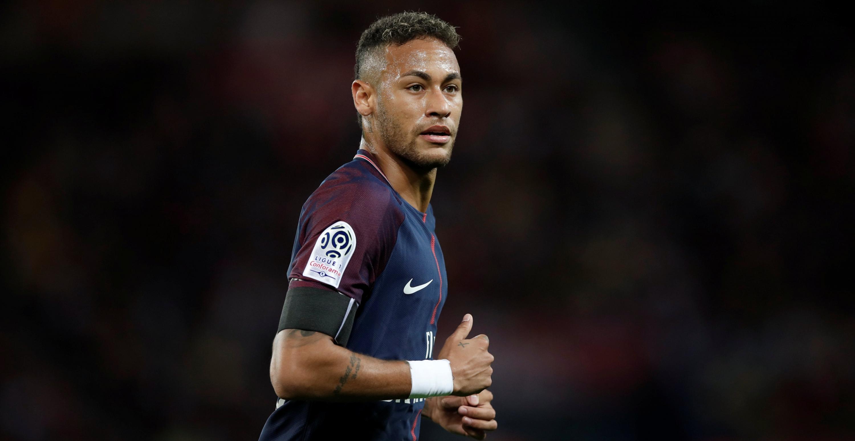 El Barça se querella contra Neymar por incumplimiento de contrato