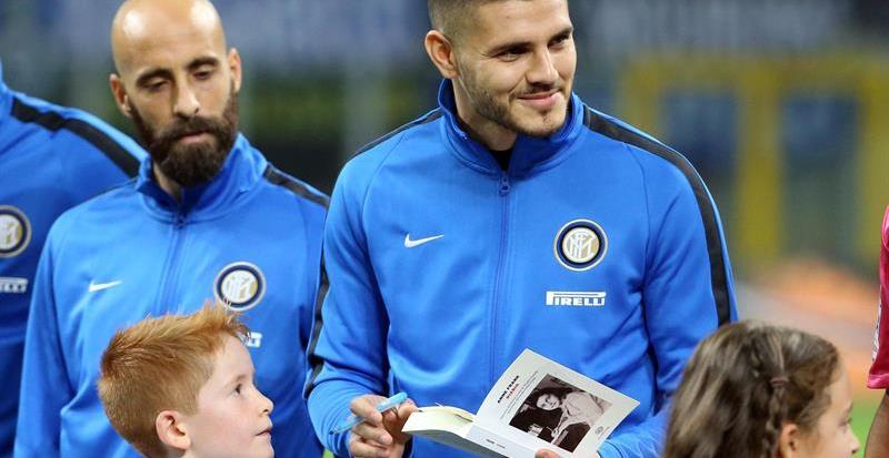 El diario de Ana Frank se leerá antes de los partidos de la Liga italiana como repulsa al gesto antisemita de ultras de la Lazio