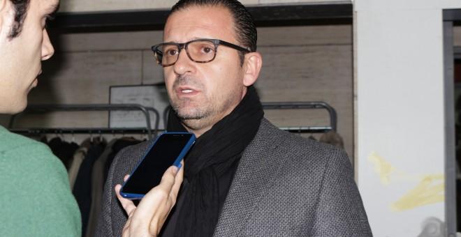 La Fiscalía amplía su querella contra Mijatovic y eleva su fraude fiscal a 603.000 euros