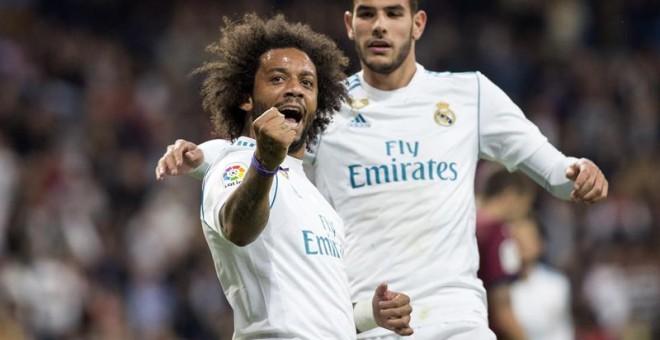 Marcelo paga medio millón de euros a Hacienda y evita una pena de cárcel