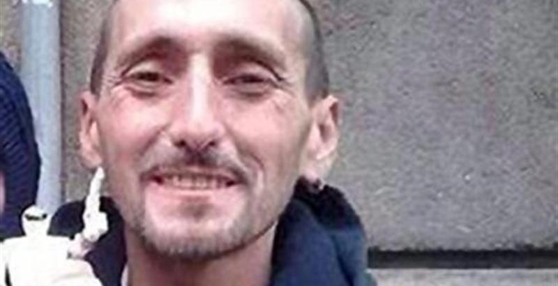 Detenidos dos ultras implicados en la muerte de Jimmy por amenazar de muerte a uno de los testigos del caso