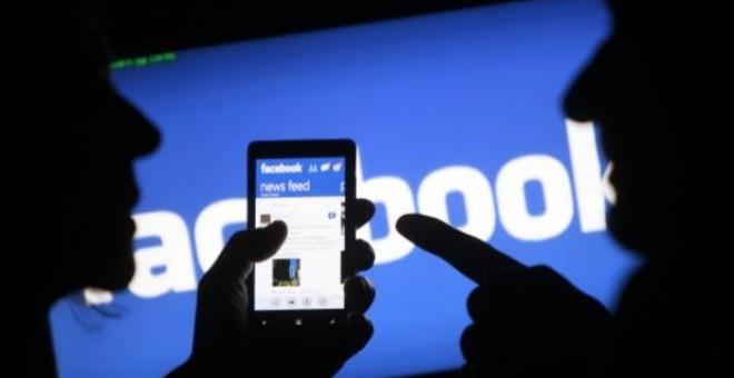Facebook compra los derechos de la 'Champions' para Latinoamérica