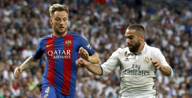 EEUU acogerá partidos oficiales de la Liga española