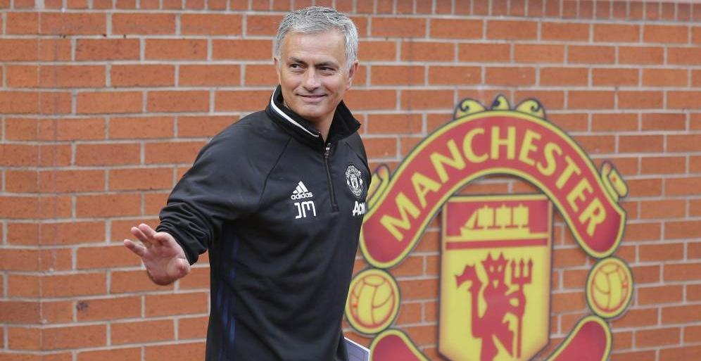 Mourinho pacta con Hacienda una pena de un año de cárcel por dos delitos fiscales y un fraude de 3,3 millones de euros