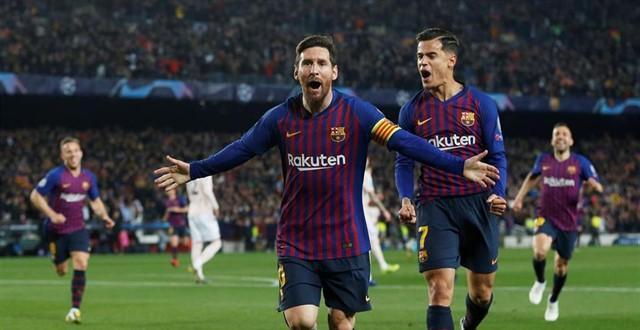 El Barça gana su décima liga en quince años