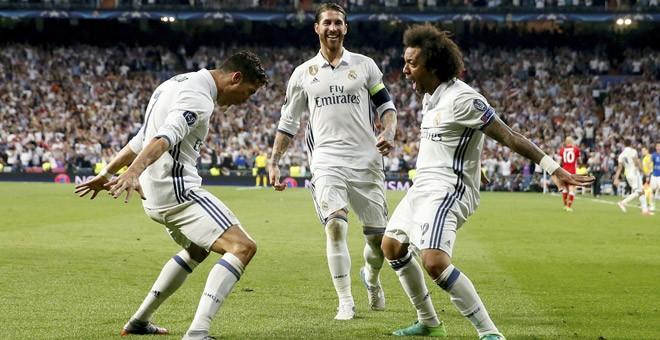 Homofobia en el fútbol: ningún jugador español se ha atrevido a salir del armario