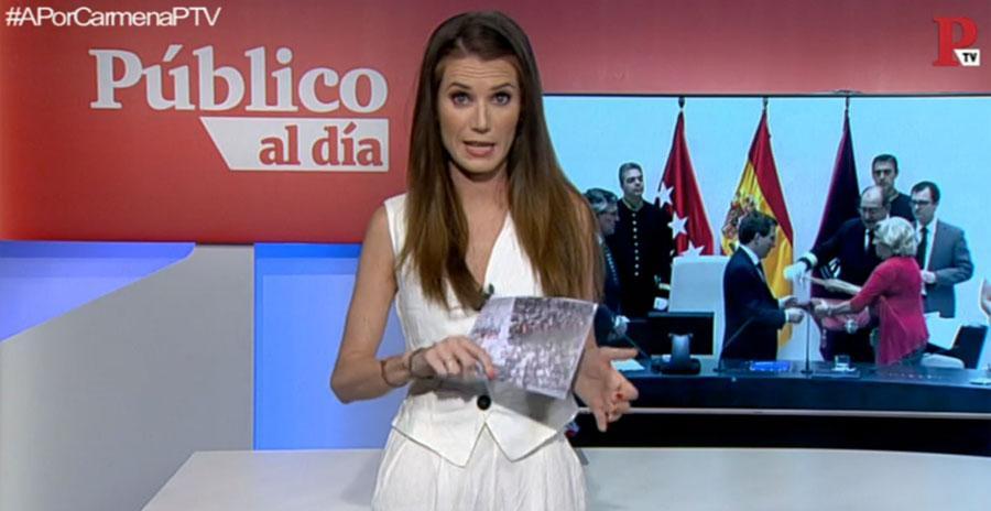 La ONU condena a España por declarar como adultos a dos menores migrantes y otras 6 noticias que debes leer para estar informado