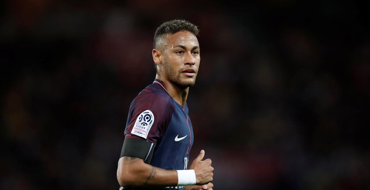 La justicia brasileña concede una prórroga en la investigación sobre la supuesta violación de Neymar