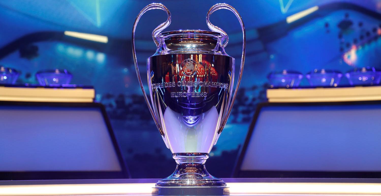 Dortmund, Juve, PSG y Chelsea, los grandes obstáculos de los equipos españoles